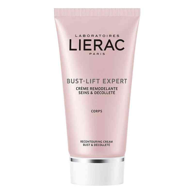 Lierac Bust Lift Creme 2019  bei Apotheke.de bestellen