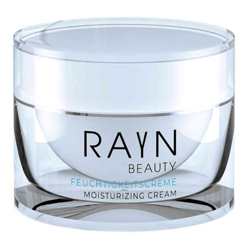 Rayn Beauty Feuchtigkeitscreme  bei Apotheke.de bestellen