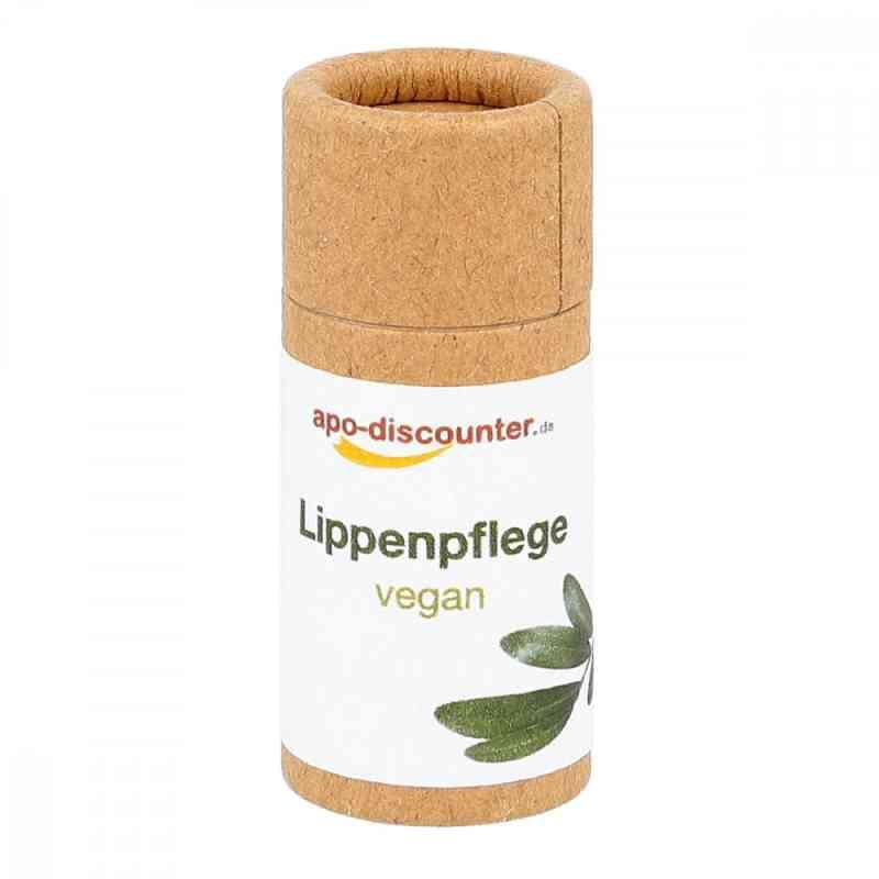 Lippenpflege Vegan  bei Apotheke.de bestellen