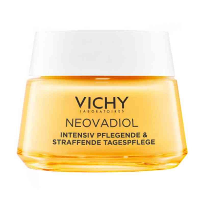 Vichy Neovadiol Tagescreme Nach Den Wechseljahren  bei Apotheke.de bestellen