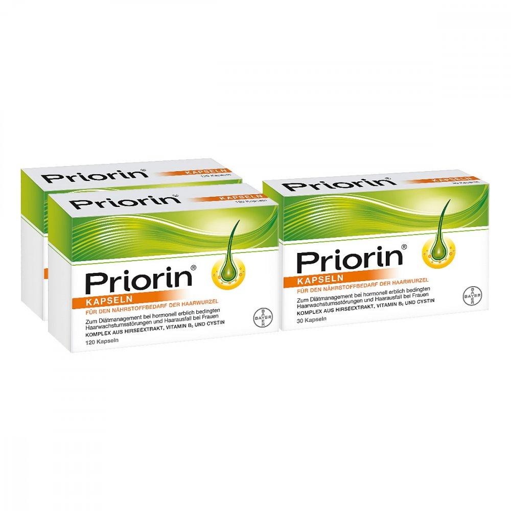 vitamin b5 haarausfall