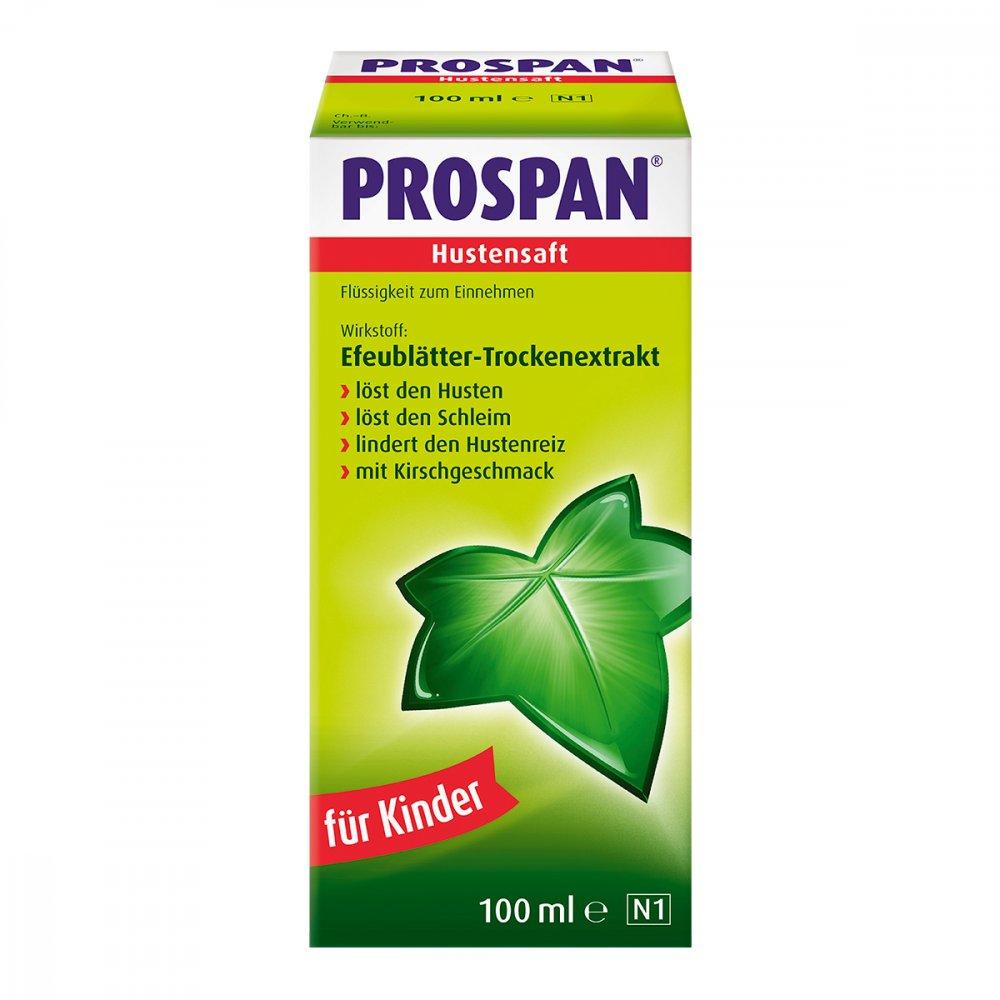 durchfall homöopathie