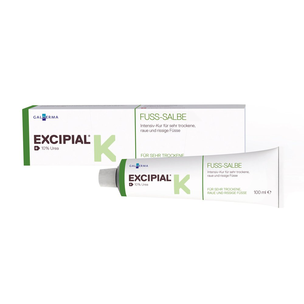 generic viagra uk online