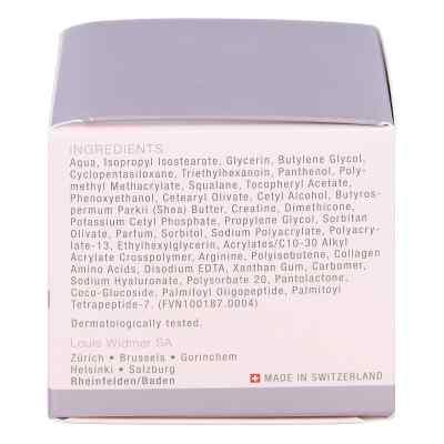 Widmer Tagesemulsion Hydro-active leicht parfüm.  bei Apotheke.de bestellen