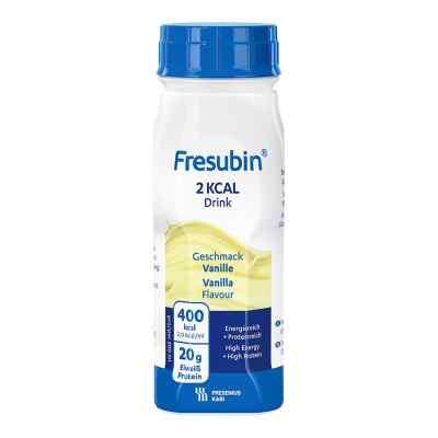 Fresubin 2 kcal Drink Vanille Trinkflasche  bei Apotheke.de bestellen