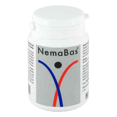 Nemabas Tabletten  bei Apotheke.de bestellen