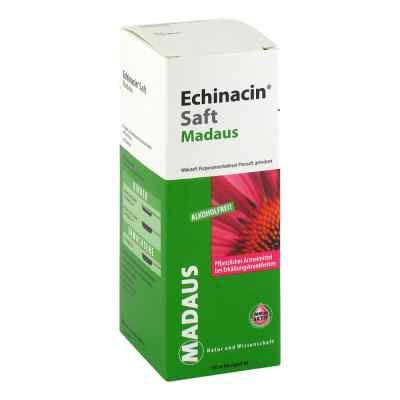 Echinacin Madaus  bei Apotheke.de bestellen