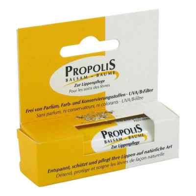Propolis Balsam Stift  bei Apotheke.de bestellen