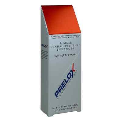 Prelox Dragees  bei Apotheke.de bestellen