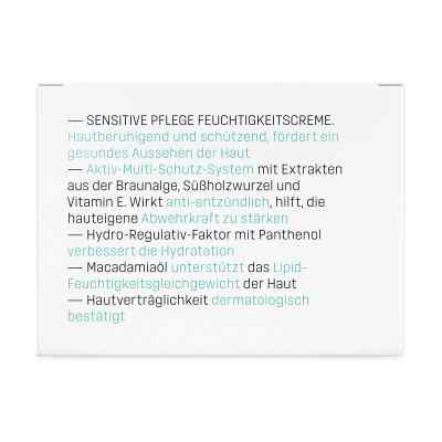 Eubos Sensitive Feuchtigkeitscreme Tagespflege  bei Apotheke.de bestellen