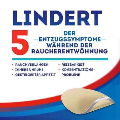 Nicotinell 14 mg (ehemals 35 mg) 24-Stunden-Pflaster  bei Apotheke.de bestellen