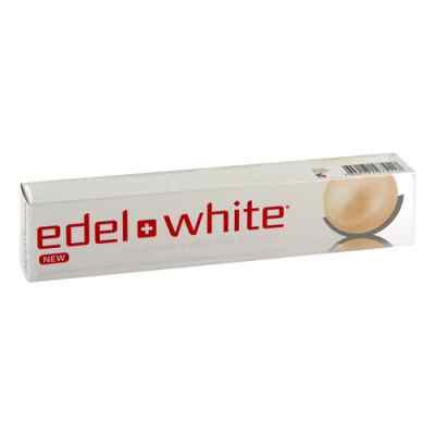 Edelwhite Antiplaque+white Zahnpasta  bei Apotheke.de bestellen