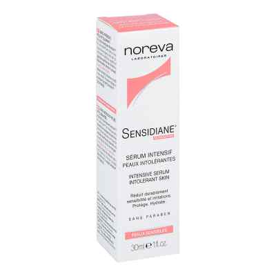 Sensidiane Intensivserum besonders empf.Haut  bei Apotheke.de bestellen