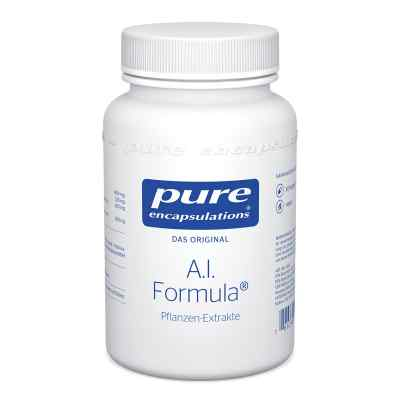 Pure Encapsulations A.i. Formula Kapseln  bei Apotheke.de bestellen
