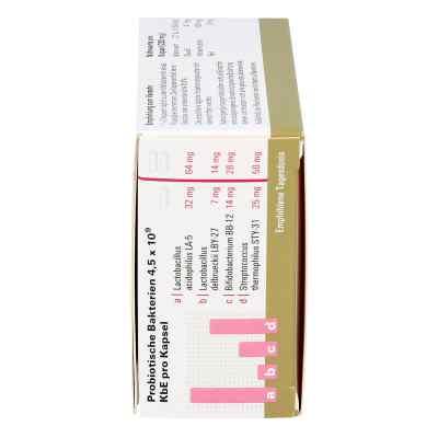 Lactobiogen Kapseln  bei Apotheke.de bestellen