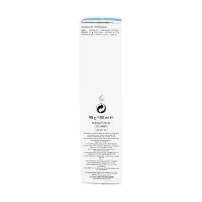 Roche Posay Cold Cream naturel neues Dekor  bei Apotheke.de bestellen
