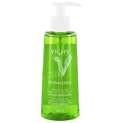 Vichy Normaderm Reinigungs-gel 2009  bei Apotheke.de bestellen