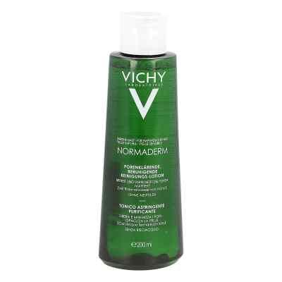 Vichy Normaderm Reinigungs-lotion 2009  bei Apotheke.de bestellen