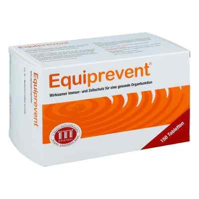 Equiprevent Tabletten  bei Apotheke.de bestellen