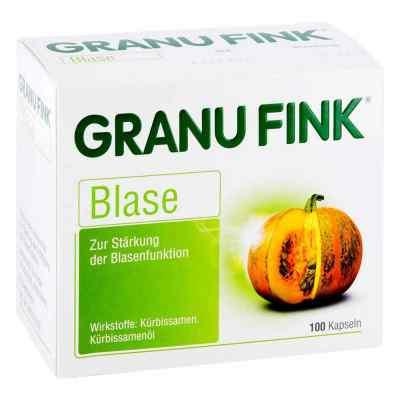 GRANU FINK BLASE  bei Apotheke.de bestellen