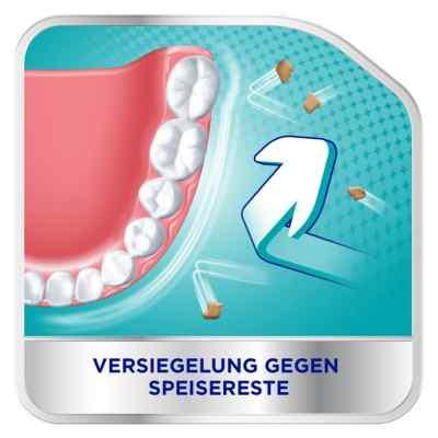 Corega ultra Haftcreme Frisch  bei Apotheke.de bestellen