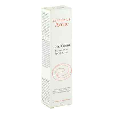 Avene Cold Cream Lippenbalsam  bei Apotheke.de bestellen