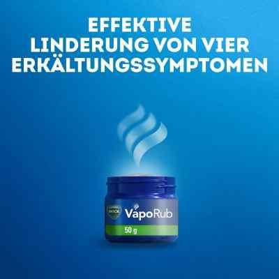 WICK VapoRub Erkältungssalbe  bei Apotheke.de bestellen