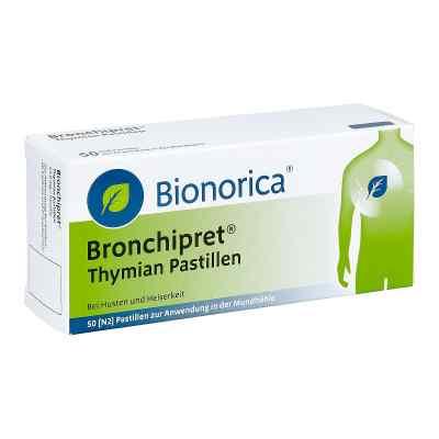 Bronchipret Thymian  bei Apotheke.de bestellen
