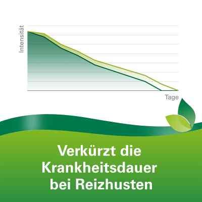 Phytohustil Hustenreizstiller Sirup bei Reizhusten  bei Apotheke.de bestellen