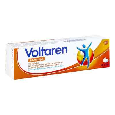 Voltaren Schmerzgel 1,16%  bei Apotheke.de bestellen