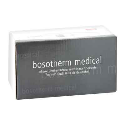 Bosotherm Medical  bei Apotheke.de bestellen