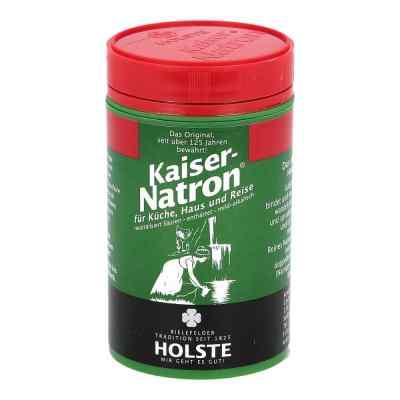 Kaiser Natron Tabletten  bei Apotheke.de bestellen