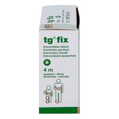 Tg Fix Netzverband weiss 4m B 24241  bei Apotheke.de bestellen