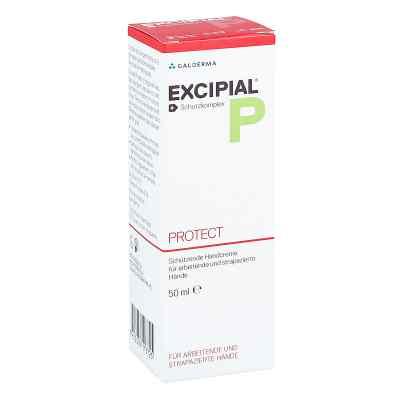 Excipial Protect Creme  bei Apotheke.de bestellen