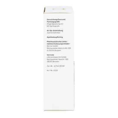 Silymarine Leberschutz-Kapseln  bei Apotheke.de bestellen