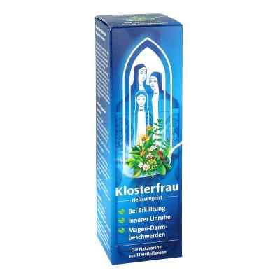 Klosterfrau Melissengeist Konzentrat  bei Apotheke.de bestellen