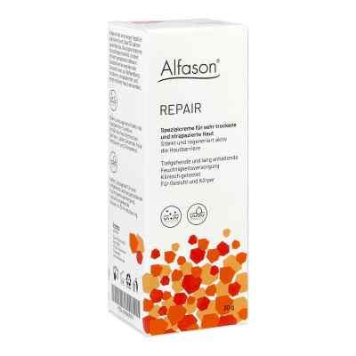 Alfason Repair Creme  bei Apotheke.de bestellen