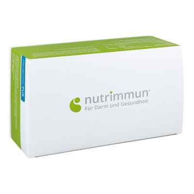 Probiotik Pur Pulver  bei Apotheke.de bestellen
