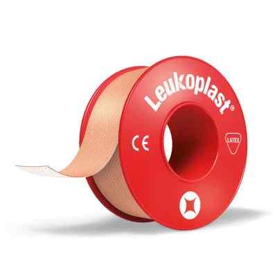 Leukoplast 5 m x 2,50 cm 1522  bei Apotheke.de bestellen