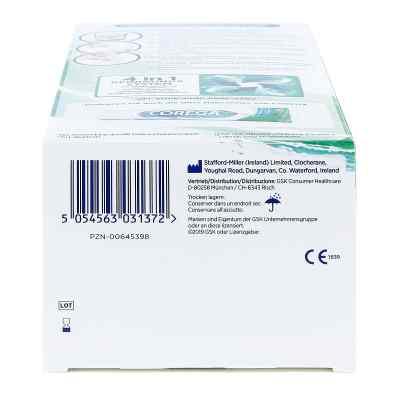 Corega Tabs Bioformel  bei Apotheke.de bestellen