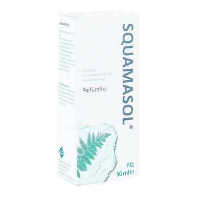 Squamasol Lösung  bei Apotheke.de bestellen