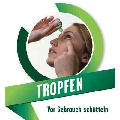Livocab direkt Augentropfen  bei Apotheke.de bestellen