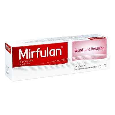 Mirfulan