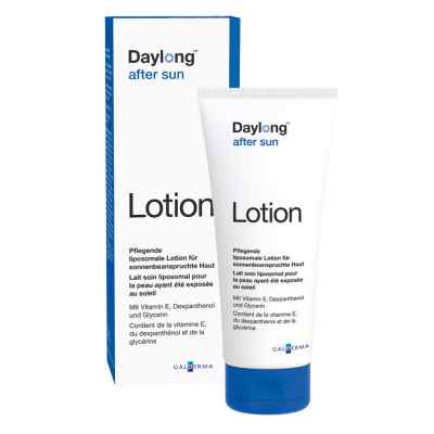 Daylong after sun Lotion  bei Apotheke.de bestellen