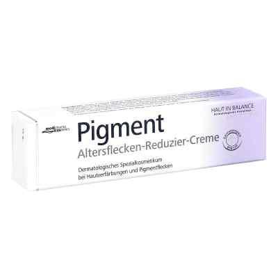 Haut In Balance Pigment Altersflecken-reduzier-cr.  bei Apotheke.de bestellen