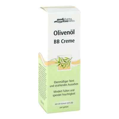 Olivenöl Bb Creme  bei Apotheke.de bestellen