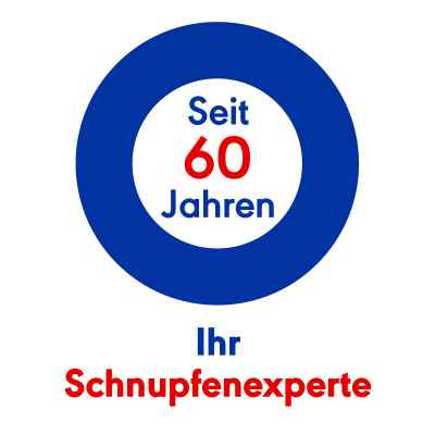Otriven gegen Schnupfen 0,05%  bei Apotheke.de bestellen