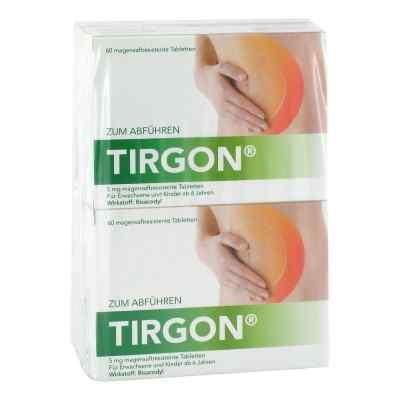 Tirgon  bei Apotheke.de bestellen
