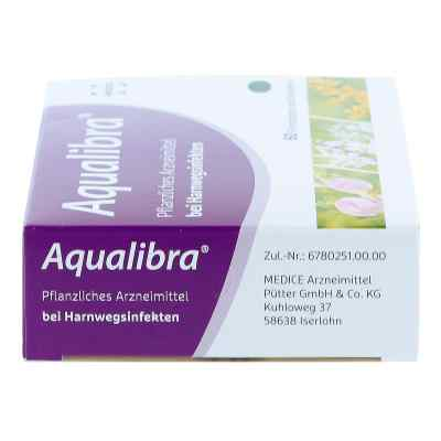 Aqualibra 80mg/90mg/180mg  bei Apotheke.de bestellen