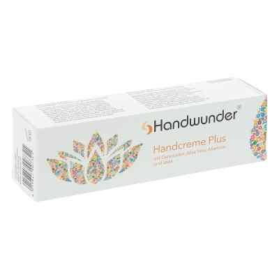 Handwunder Handcreme Plus  bei Apotheke.de bestellen